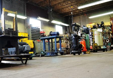 Roys Electric Motor Sales And Service Services